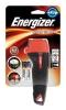 XAKH- ENERGIZER Impact Led + two AAA batteries, black