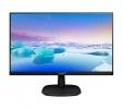 MOP - PHILIPS 27'' 273V7QJAB00 5ms 1920x1080,VGA/DISPLAY/HDMI