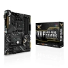 AS- Asus TUF B450-PLUS GAMING AMD B450